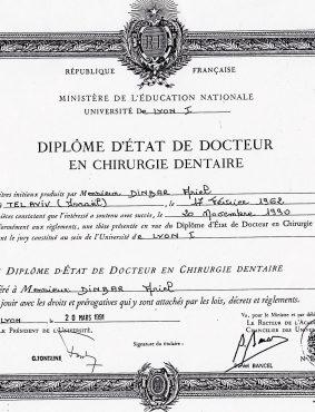 DIPLOME-DETAT-DE-DOCTEUR